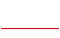 Futago Sushi Take Away – sushi bar, sushi na dowóz