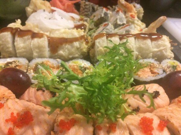 tempura set1