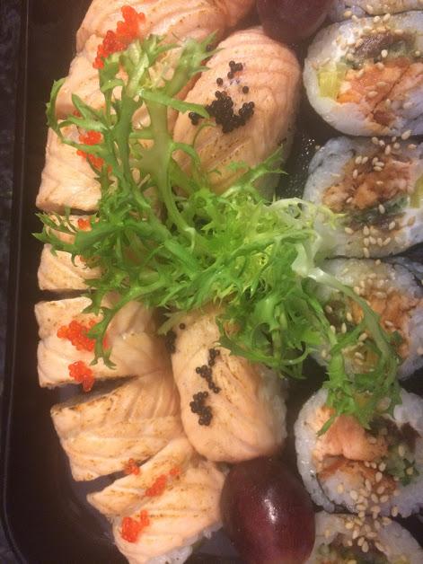 tempura set2